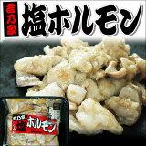 塩ホルモン250g(冷凍)