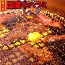 【同梱人気】国産 牛ハラミ 200g牛肉 焼肉 用 はらみ 国産牛ハラミ 味付き【牛肉 バーベキュー BBQ 焼肉】【さがり は…