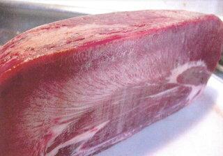 牛タン/半割りタイプ310g以上(3〜4人前)牛たん販売焼肉焼き肉牛たん塊【税込10,800円以上で送料無料】