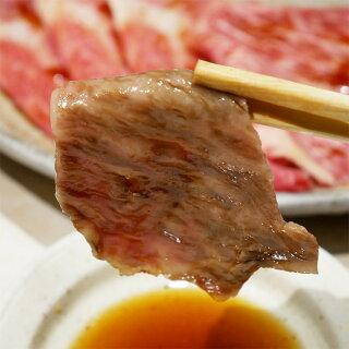 焼肉用つけたれ50g【同梱人気商品】焼肉屋が使う焼き肉専用の漬けたれ【焼肉つけダレ】【焼き肉漬けタレ】【焼き肉のたれ】【手作りたれ】