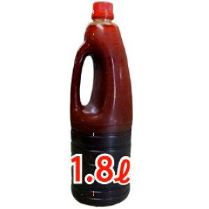 業務用 生ホルモンのたれ1.8リットル業務用販売 焼肉たれ ホルモン用 ホルモンたれ 通販 販売 業務用食品 業務用焼肉たれ 1.8L