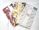 ≪あす楽対象・メール便送料無料≫ハンカチで出来たご祝儀袋★日本製★《 ハンカチご祝儀袋-心込袋-》和装 着物 冠…