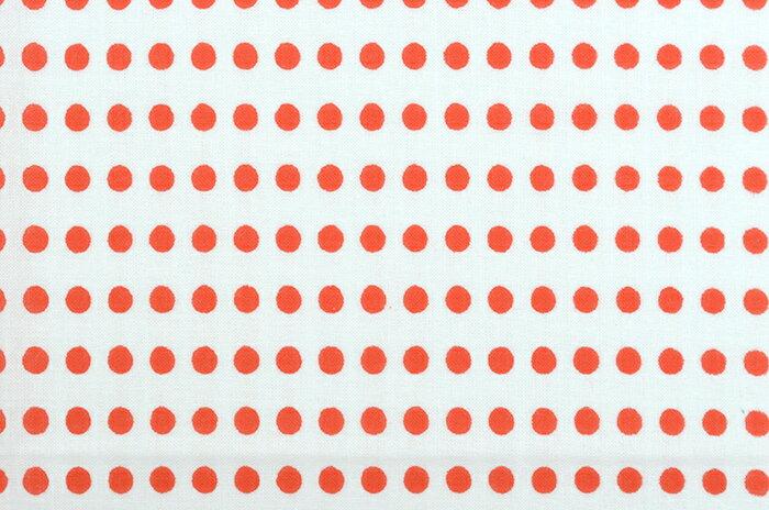 ≪梨園染≫ 手ぬぐい 豆絞り 赤 【和雑貨】【ハンカチ】【日本製】【ご自宅用で6点までネコポス対応】