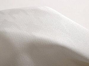 3万枚販売突破マスク日本製涼しい洗えるマスク絹吸湿冷感プリーツ千鳥格子地紋花織地紋白メッシュ織女性男性大人キシリトール加工夏夏用抗菌洗える絹マスクシルクおしゃれ布父の日ギフトメンズ個包装在庫あり