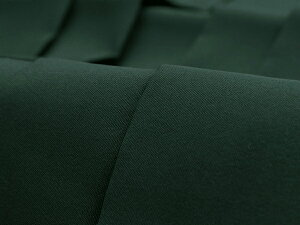 卒業式袴単品購入女性無地赤紫紺緑SMLLLはかまレディースプレーン可愛いwgわちPPセール対象外