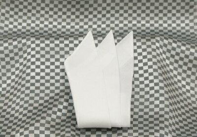 P27Mar15モーニング・ウイングカラーワイシャツ・結婚式・ブライダル・ワイシャツレンタル【ネクタイ・小物がすべて付きます】