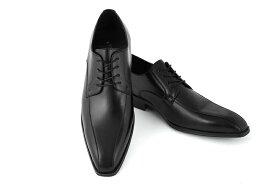 【レンタル】【シークレット靴】【3センチのヒール】【24センチ】【24.5センチ】【25cm】【25.5cm】【メンズシューズ24cm〜28センチ】【タキシード】【ブライダルシューズ】【靴のレンタル】【シークレットシューズ】