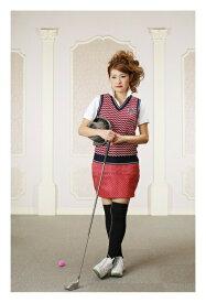 【クーポン】【レンタル】【ゴルフ】【ゴルフウェア】【レディース】【レディースゴルフウェア】【コンペ】【往復送料無料】ゴルフウェアレンタル ポロシャツ ベスト スカート 靴下