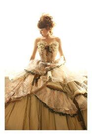【クーポン】【レンタル】結婚式 ブライダル【カクテルドレス】【カラードレス】【パーティドレス】【二次会ドレス】【往復送料無料】