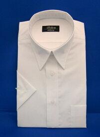 【レンタル】【冠婚葬祭】【ビジネス】【白シャツ】【半袖】【夏涼しい】結婚式 ブライダル 【レンタル】【シングルスーツ】【ワイシャツ】【ダブル】【シャツのみ】【フォーマル】【往復送料無料】