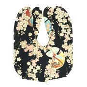 柄足袋 おしゃれ 足袋 レディース カジュアル 4枚コハゼ こはぜ付き 和柄 和装 和装小物 たび 着物 きもの kimono 23cm