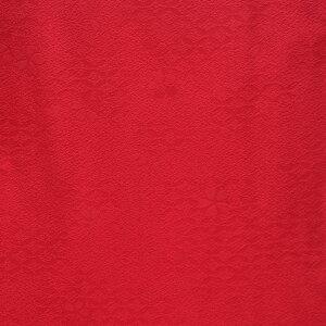 【レンタル】卒業式袴レンタル女教員職員先生〔HG112〕つつじ色地色ぼかし籠目に桜正絹卒業式袴女性はかまハカマ教員先生レンタル貸衣装フルセットかしいしょう送料無料(一部地域を除く)