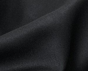 【同梱商品】ゼニアジャケットグレーベスト付き(モーニング用オプション)