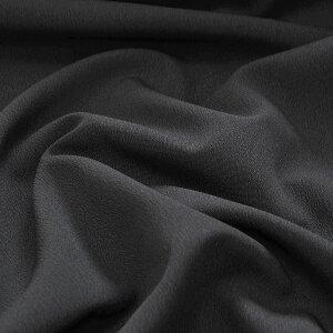 【レンタル】喪服レンタルフルセット「MF001-M【喪服】袷」喪服レンタルレンタル喪服着物レンタル喪服式場への配送OK!