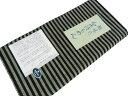 会津木綿 反物12メートル福島県の織物木綿の着物最高