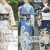 淡化,供供染色日本製造chirimenobiage黑白格相間的花紋織物上的花紋日式服裝和服女性使用的禮服使用的漂亮的事情2way幾種帶揚純絲可以使用便利帶,給,女性帯揚帶,給,是obiage帶提高