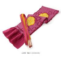A赤紫・輪出し(1210110)