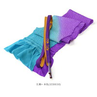 E.紫×水色(1210110)