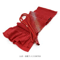 A.赤・金銀ラメ/1100703