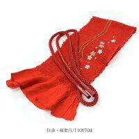 D.赤・桜金白/1100703