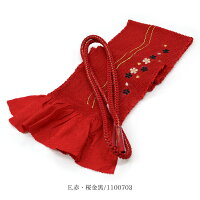 E.赤・桜金黒/1100703