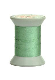 ●【WEB限定】直接仕立て袋帯芯入仕立て(三河綿芯「松」使用)薄手で張りのある仕上がり(標準)