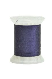 ●【WEB限定】直接仕立て八寸帯かがり仕立て(手縫い)