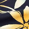 "Yukata yukata for the yukata Lady's woman yukata one piece of article ""bluish ground flower"" (9FS-K-1-13) cotton yukata プレタ yukata newly made yukata adult yukata F size woman for women"