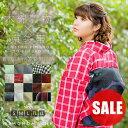 木綿 着物 木綿の着物と京袋帯の2点セット 木綿着物 洗える着物 セット 20柄 単衣着物 木綿 着物 綿着物 洗える 着物 サイズ豊…