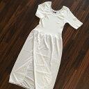 女性用きものインナー 和装肌着 オールシーズン ワンピースタイプ/裾除け巻きスカートタイプ 綿/ポリエステル ホワイ…