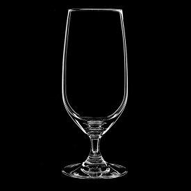 《ドイツ製》スピーゲラウ ヴィノグランデ ビール(368ml)【ビールグラス】【ビアグラス】 ドイツ Spiegelau シュピゲラウ SP-792