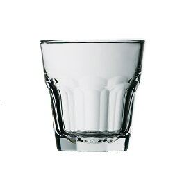 リビー ジブラルタル 15242 (266ml)【グラス】