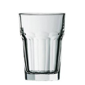 リビー ジブラルタル 15238 (355ml)【グラス】