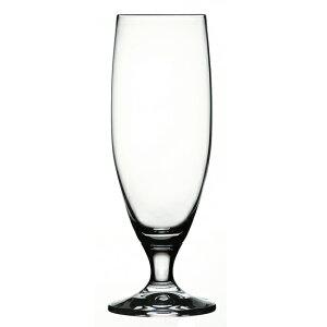 【ビールグラス】ビール 1716 (380ml) 【ソフトドリンク】《ドイツ製》 ドイツ Stolzle-Lausitz シュトルツル ラウジッツ SL-764