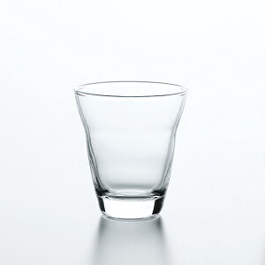 東洋佐々木ガラス タンブラー ソフトドリンク グラス ガラス 硝子 135ml 日本製 国産 業務用 来客用 ギフト 贈り物 プレゼント シンプル 誕生日 結婚祝い 内祝い おすすめ おしゃれ オシャレ