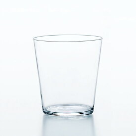 東洋佐々木ガラス ウィスキーグラス 薄氷 うすらい 焼酎 ロックグラス 強化ガラス 305ml 日本製 国産 業務用 来客用 ギフト 贈り物 プレゼント シンプル 誕生日 結婚祝い 内祝い おすすめ おしゃれ オシャレ