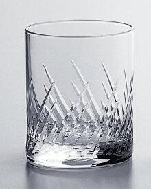 東洋佐々木ガラス HS ハードストロング トラフオンザロック ウイスキー グラス コップ グラス 275ml 日本製 国産 シンプル おすすめ 自分用 業務用 自宅用 業務用 ソーダ硝子