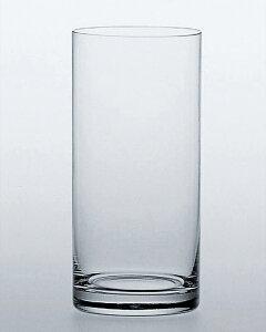 トッカータ タンブラー(420ml)【クリスタルグラス】【ジュース ソフトドリンク】【アイスコーヒー】