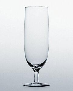 トッカータ ジュースグラス(240ml)【クリスタルグラス】【ソフトドリンク グラス】