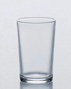 東洋佐々木ガラス スタンダードプレス 6タンブラー ビアグラス コップ ドリンクグラス 170ml 日本製 国産業務用 来客用 高級 ブランド ギフト 贈り物 プレゼント 誕生日 結婚祝い 内祝い おす