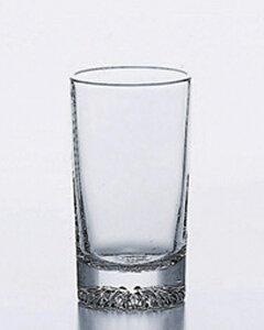 東洋佐々木ガラス 北斗 5タンブラーグラス コップ ジュース ソフトドリンク 145ml 日本製 国産業務用 来客用 高級 ブランド ギフト 贈り物 プレゼント 誕生日 結婚祝い 内祝い おすすめ おしゃ