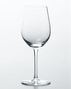 東洋佐々木ガラス レセプション ワイングラス 強化グラス HS ハードストロング 硝子 445ml 日本製 国産業務用 来客用 高級 ブランド ギフト 贈り物 プレゼント 誕生日 結婚祝い 内祝い おすす
