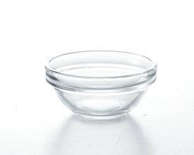 アルク アンプ ボール10(直径105mm)【ガラス ボウル】 フランス Arc International アルクインターナショナル JD-1436