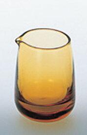 《日本製》ミルク入 60 中ミルク アンバー(45ml)