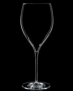二ノ宮クリスタル ボルミオリルイジ マニフィコ ワインXL ワイングラス Bormioli Luigi ボルミオリ ルイジ LG-251 700ml イタリア製 ギフト 高級 贈り物 プレゼント シンプル 誕生日 結婚祝い 内祝い