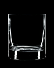 Stolzle-Lausitz ニューヨークバー 15ウィスキー 320ml ウィスキーグラス ロックグラス ドイツ製 ブランド ウイスキー バー おしゃれ ブランド 人気 おすすめ 高級 ホテル レストラン カクテル ストレート シンプル モノクロ インテリア 食洗器可 モヒート カクテル SL-2122