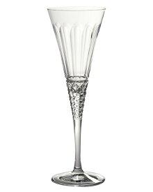 《日本製》シャンパングラス 102 HOYAクリスタル ギフト すっきり