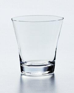 東洋佐々木ガラス オーディン フリーグラス HS ハードストロング 強化ガラス ソフトドリンク 硝子 シンプル 210ml 日本製 国産業務用 来客用 高級 ブランド おすすめ おしゃれ オシャレ レスト