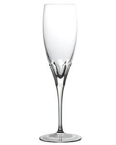 東洋佐々木ガラス DELPHINA フルート シャンパングラス クリスタル硝子 シャンパーニュ ワイングラス 150ml スロベニア製業務用 来客用 高級 ブランド ギフト 贈り物 プレゼント 誕生日 結婚祝
