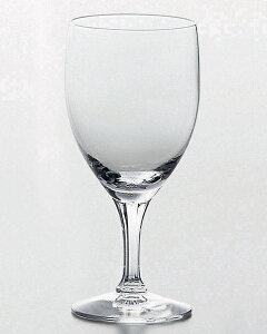 東洋佐々木ガラス ビールグラス ジュースグラス ワイングラス グラス 硝子 300ml 日本製 国産 シンプル 安い おすすめ 自分用 業務用 自宅用 業務用 ソーダ硝子